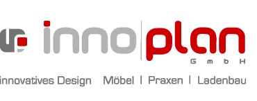 Innoplan GmbH