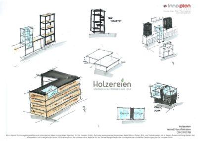 innoplan-ladenbau-fuer-holzerei-luebeck-referenz-8