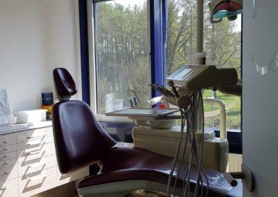 innoplan-moderne-praxiseinrichtung-referenz-zahnarzt-2
