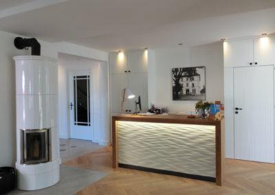 Referenz - Hotelempfang 05