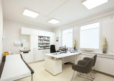 Praxis Hautarzt Lübeck 06