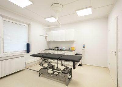 Praxis Hautarzt Lübeck 07